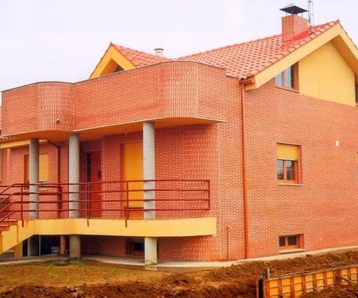 arquitectos Valladolid
