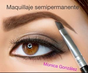 Galería de Centros de estética en Camargo | Mónica González Maliaño