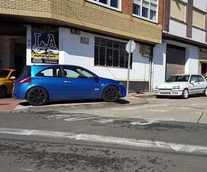 Taller especializado en mecánica y electricidad el automóvil en Narón, A Coruña