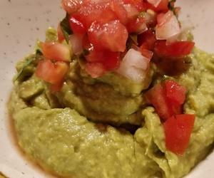 Disfruta de platos mejicanos en San Cugat del Vallés