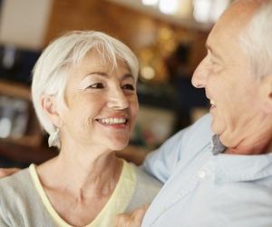 Tratamientos dentales para todas las edades