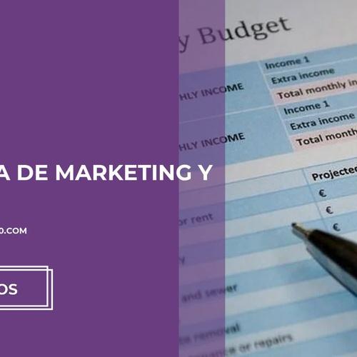 Asesoría y consultoría de empresas en Madrid | BYB Consulting