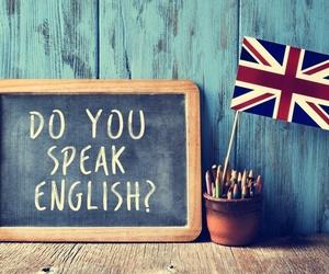 Saber inglés te ayudará a acceder a más información y cultura