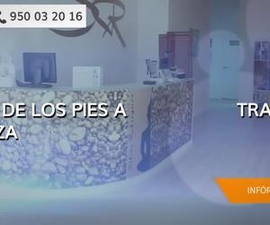 Peeling facial en Roquetas de Mar | Centro de Belleza Silvia