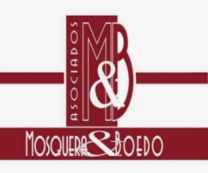 Galería de Administración de fincas en A Coruña | Mosquera y Boedo Asociados