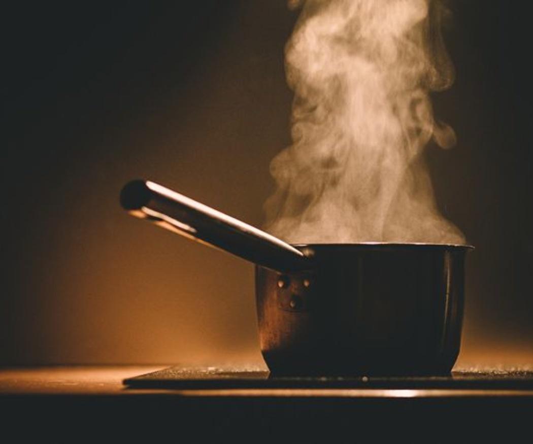Medidas para prevenir incendios en tu hogar