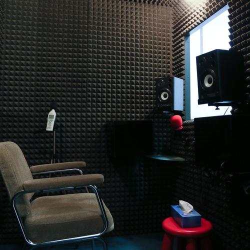 Audífonos en Ciudad Lineal en Madrid | Audiología RV Alfa