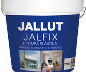 JALFIX SATINADO