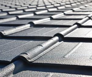 Impermeabilización de cubiertas y fachadas en Valencia