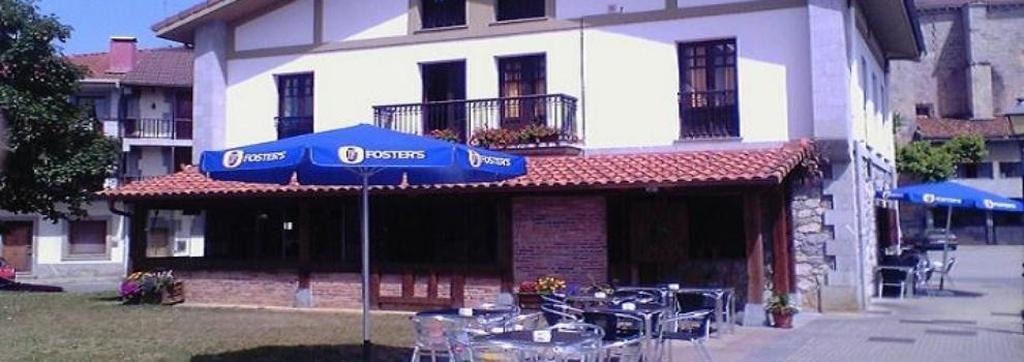 Cocina vasca en Zizúrquil | Restaurante Iriarte
