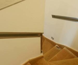 Todos los productos y servicios de Especialistas en diseños y proyectos en acero inoxidable: Icminox