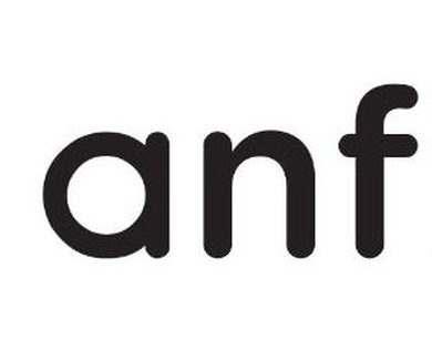 Quality asesores con Anfix