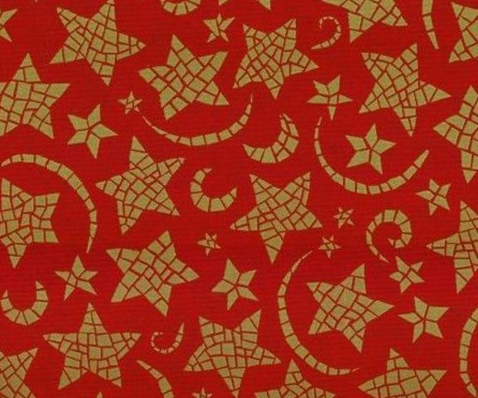 28-1217-00. Almacén de papel Gijón