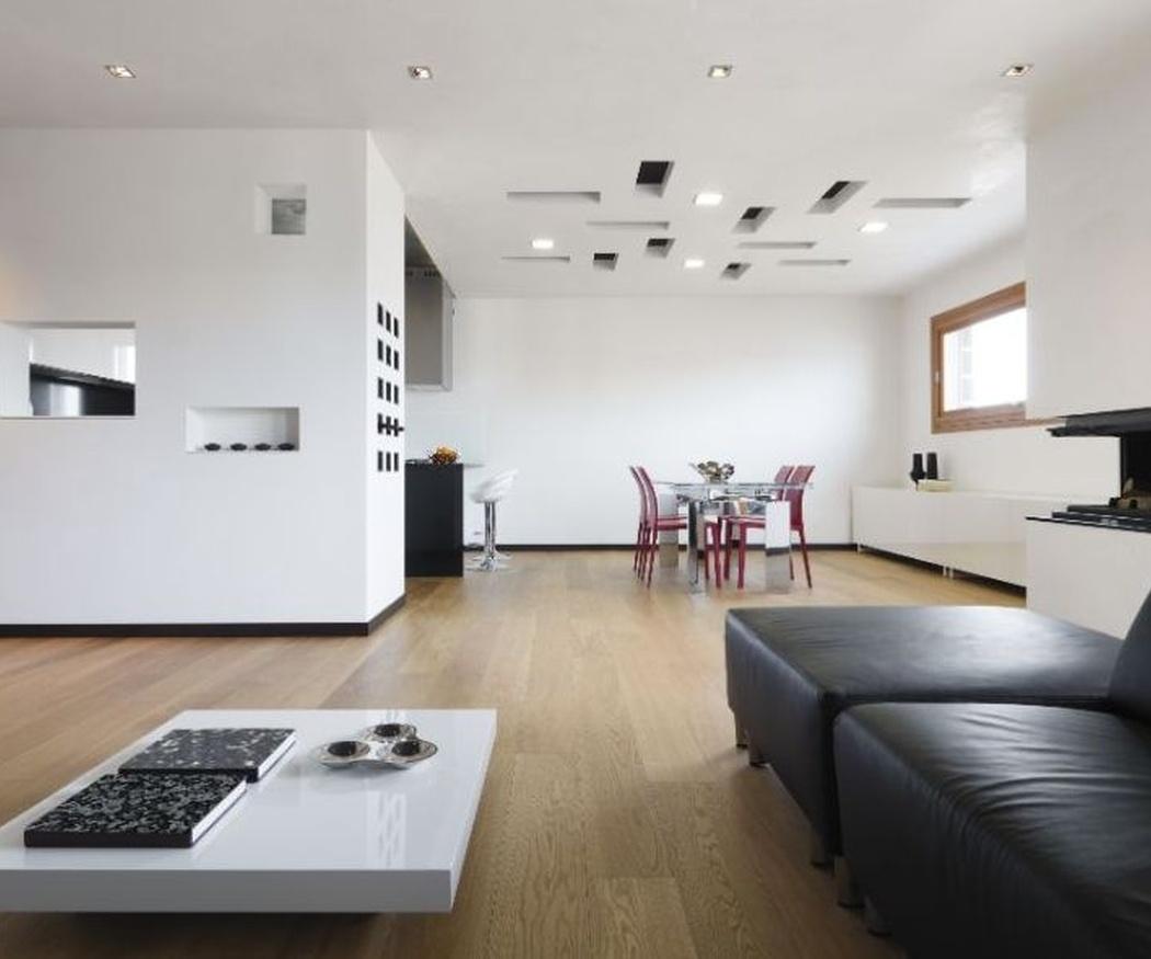 Reformas para cambiar por completo tu hogar