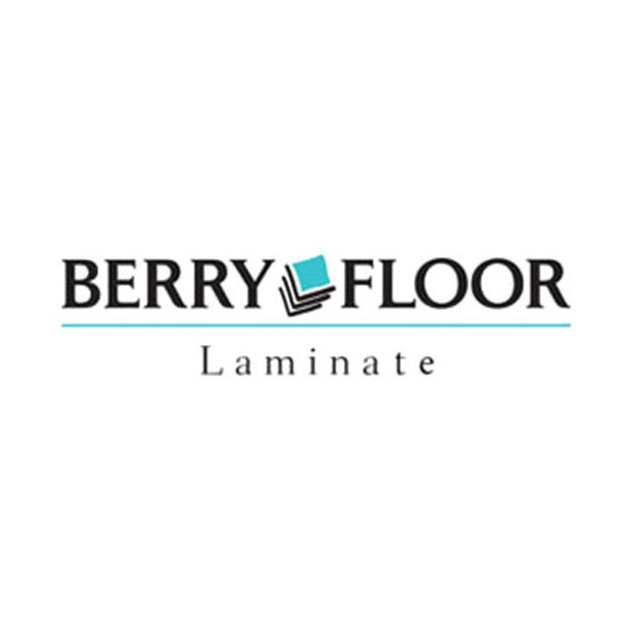 Berry Floor Laminate