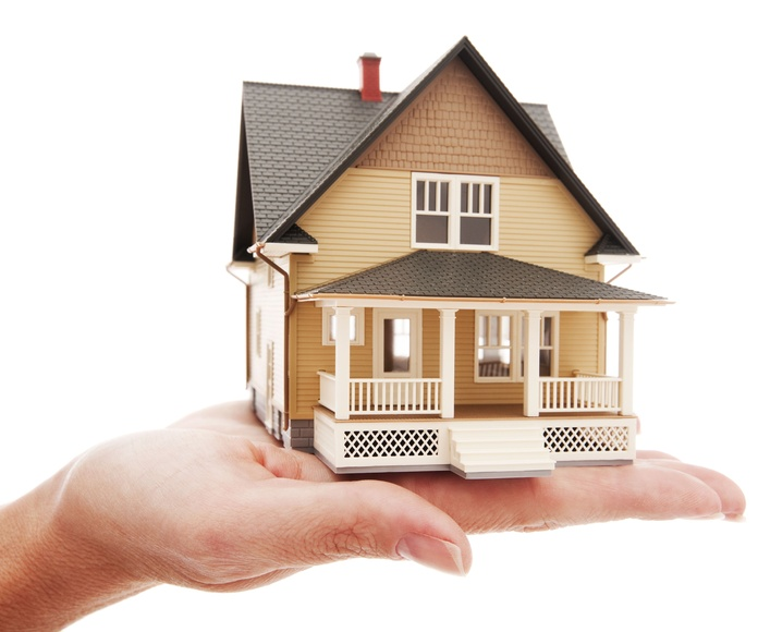 Construcción de viviendas y chalés: Construcciones y reformas de Seco Mato