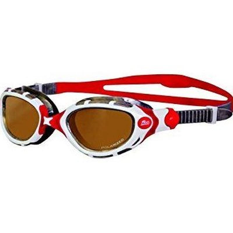 Gafas para natación ZOGGS: Artículos de deporte de TZERO Triatlón