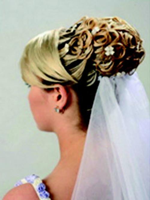 Academias de peluquería en Castellón | Escuela Ana Bodí Valero