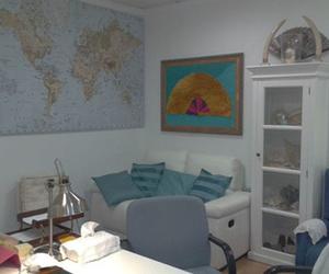 Doctora en psicología en Guadalajara