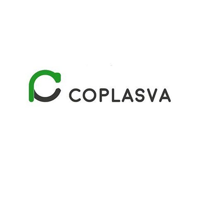 Coplasva: Productos y Servicios de Suministros Industriales Landaburu S.L.