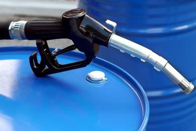 Maypa mejora su servicio de distribución de gasóleo a domicilio