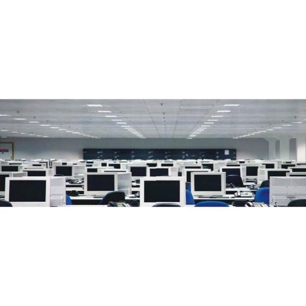 Tubos Led: Productos y servicios  de Energía Luz y Leds
