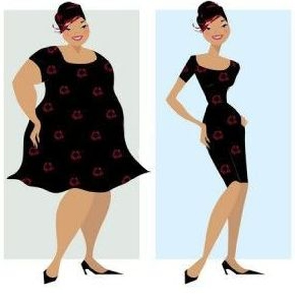 ESTRÉS  porque  nos engorda ?????: TRATAMIENTOS  de Metabolic Zen