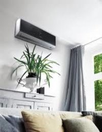 Instalación y mantenimiento de aire acondicionado