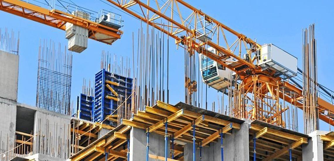 Construcción de casas en A Coruña con materiales de calidad