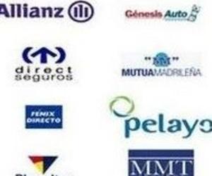 Todos los productos y servicios de Taller de vehículos: Talleres García Vadillo