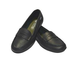 Zapatos colegiales niñas