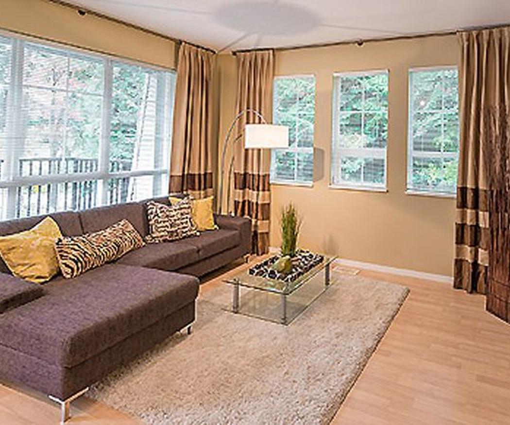 Cómo cambiar el estilo de tus muebles de forma económica