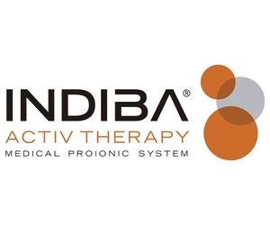 Especialistas en Terapia INDIBA en Las Palmas