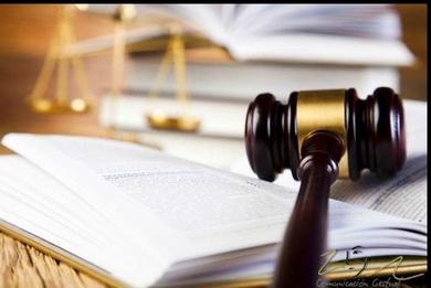 Perito Judicial en Cerrajería