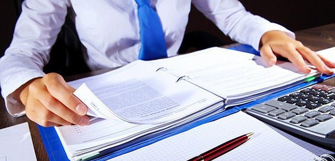 Administración de fincas en Santa Eugenia con profesionales especializados