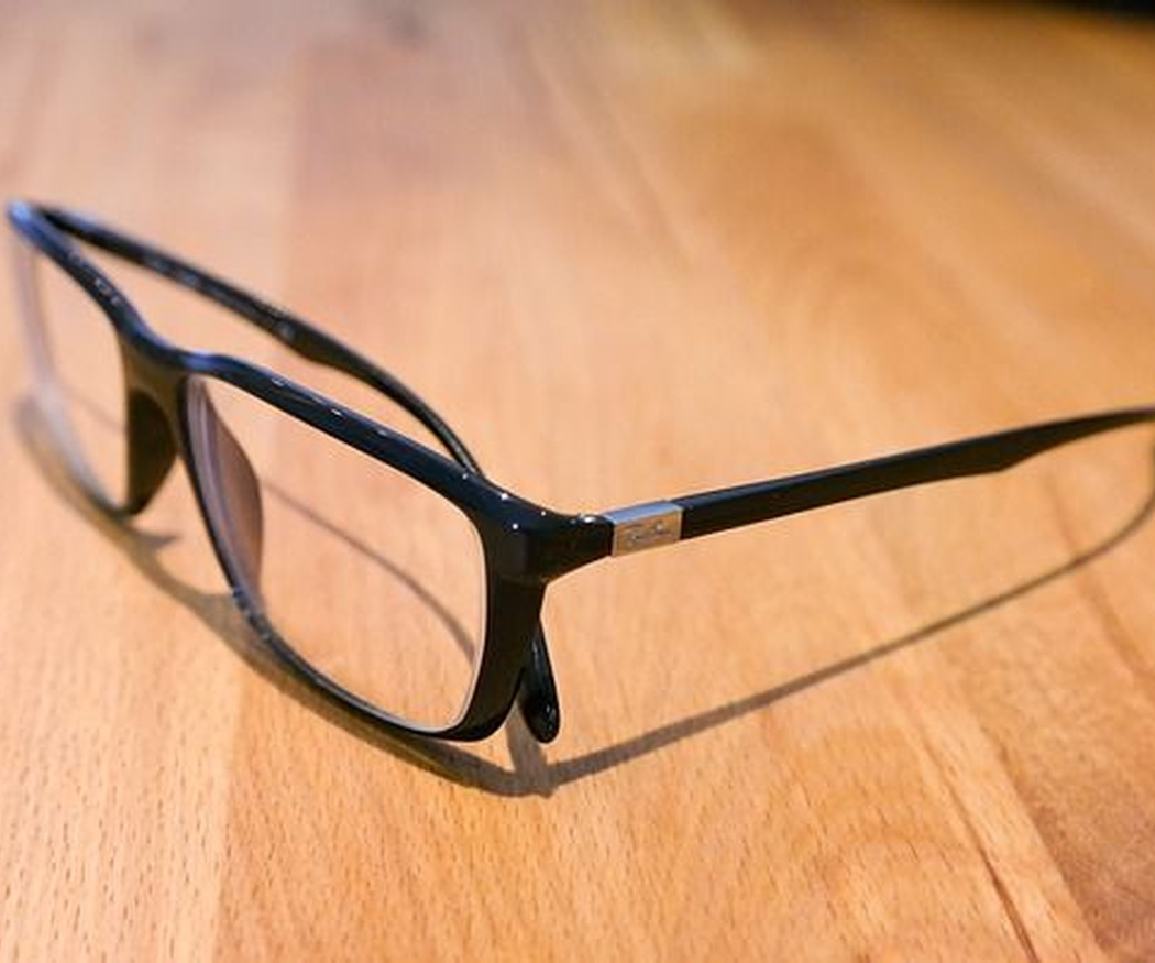 Principales problemas visuales que requieren el uso de gafas