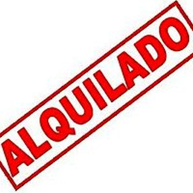 ALQUILER PISO DOCTOR ESQUERDO - MADRID: Gestión Inmobiliaria de Adasenor, S.L.