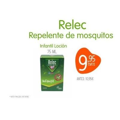 Otros: Farmacia Trébol Guadalajara