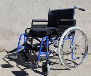 Cómo mejorar el mantenimiento de nuestras sillas de ruedas