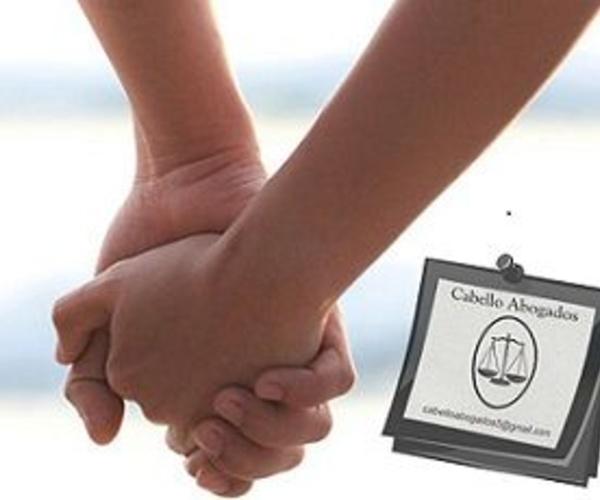 Abogados de divorcios en Toledo
