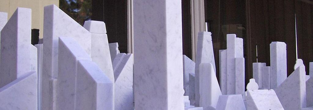 Lápidas de mármol en Asturias | Marmolería Hermanos Pérez, S.L.