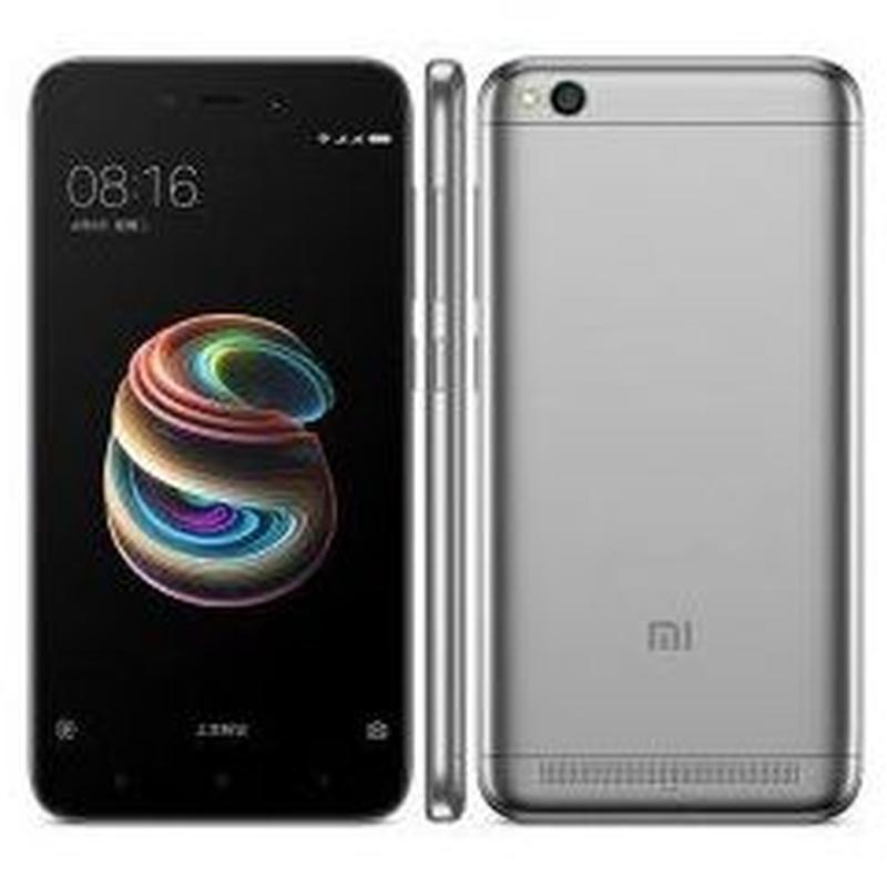 Xiaomi Redmi 5A : Catálogo de Mbb Electronics