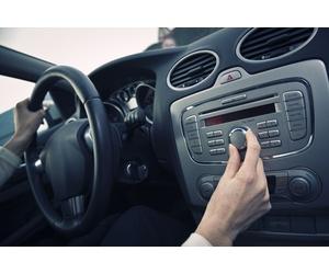 Todos los productos y servicios de lavado y reparación de vehículos: SGR Competición