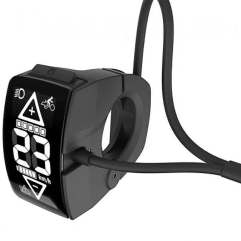 DISPLAY BLOKS BMZ MTB DEPORTIVO: Productos de Bikes Head Store
