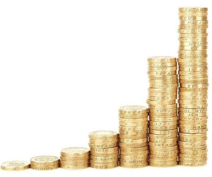 """El 10% de la población del """"club de los países ricos"""" gana 9,6 veces más que el 10% más pobre"""