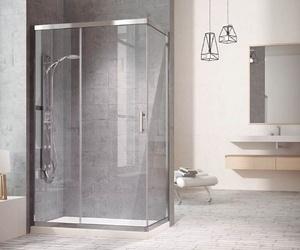 Mamparas de ducha en Murcia