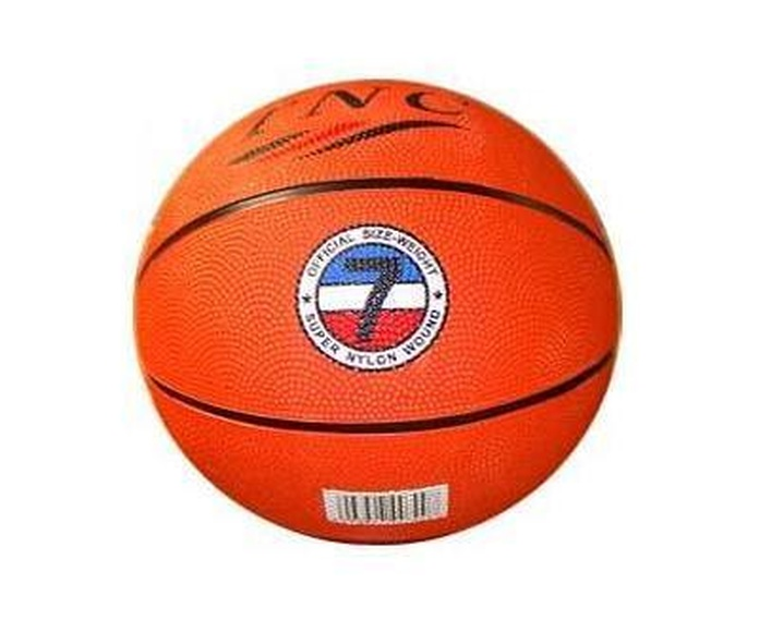 Balón basket: Productos de Deportes Canariasana, S.L.