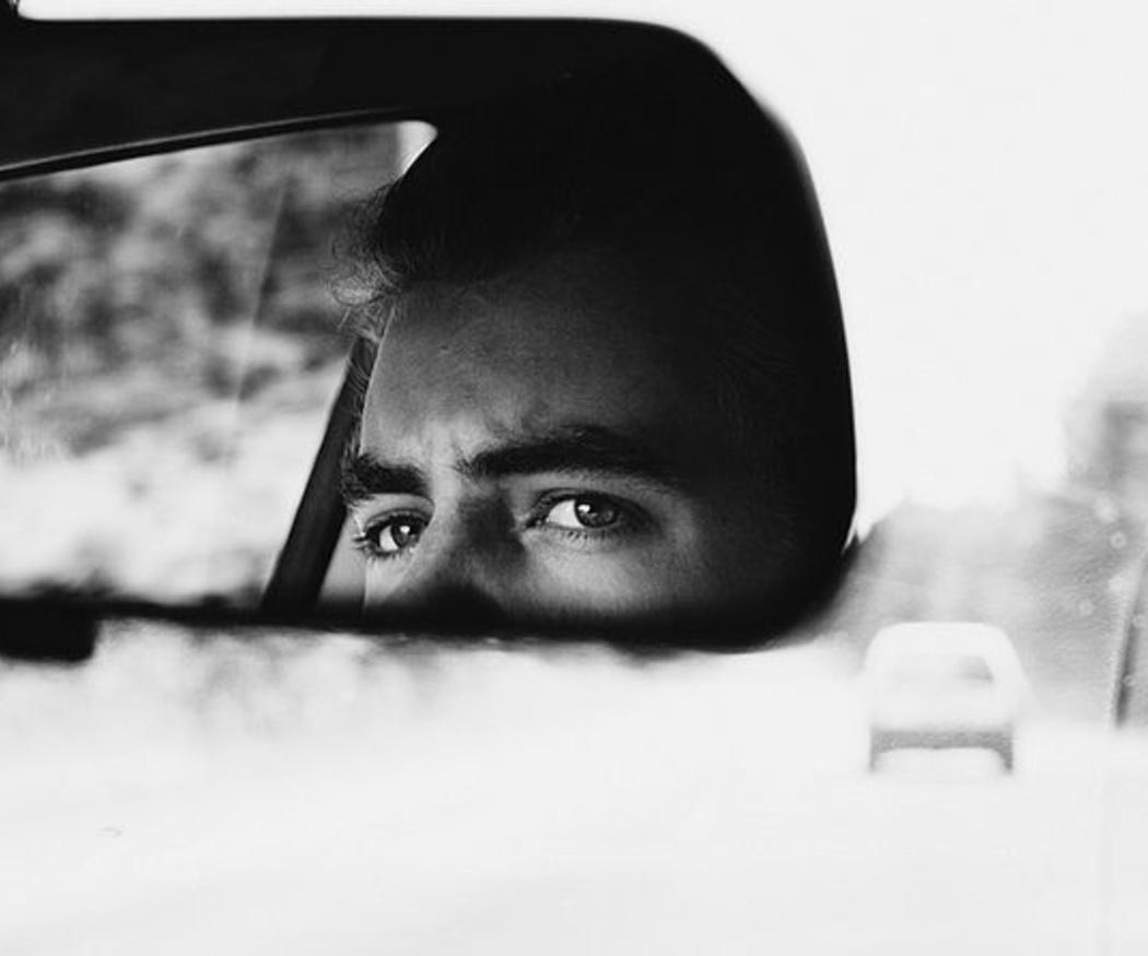 ¿En qué consiste el examen psicotécnico para obtener el permiso de conducir?