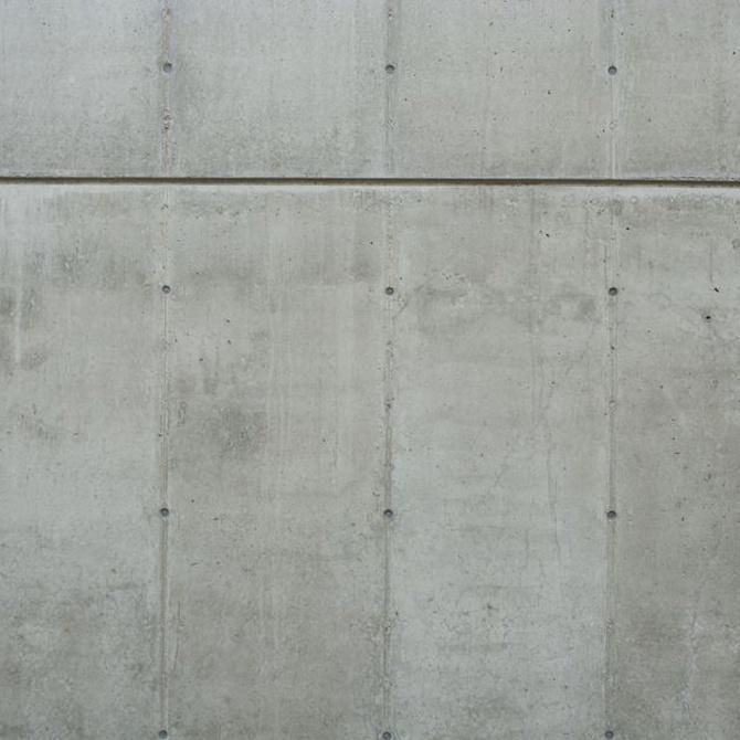 Algunas ventajas de los muros prefabricados de hormigón