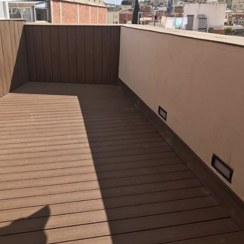Reformas de viviendas Eixample Barcelona